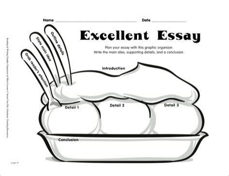 Essay pharmacy school writing - madisonplaceflcom